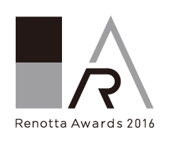 Renotta Awards 2016